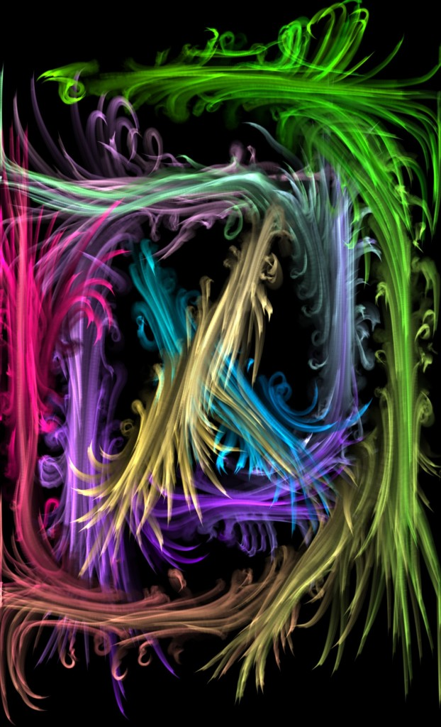 FingerpaintMagic_20140913214530