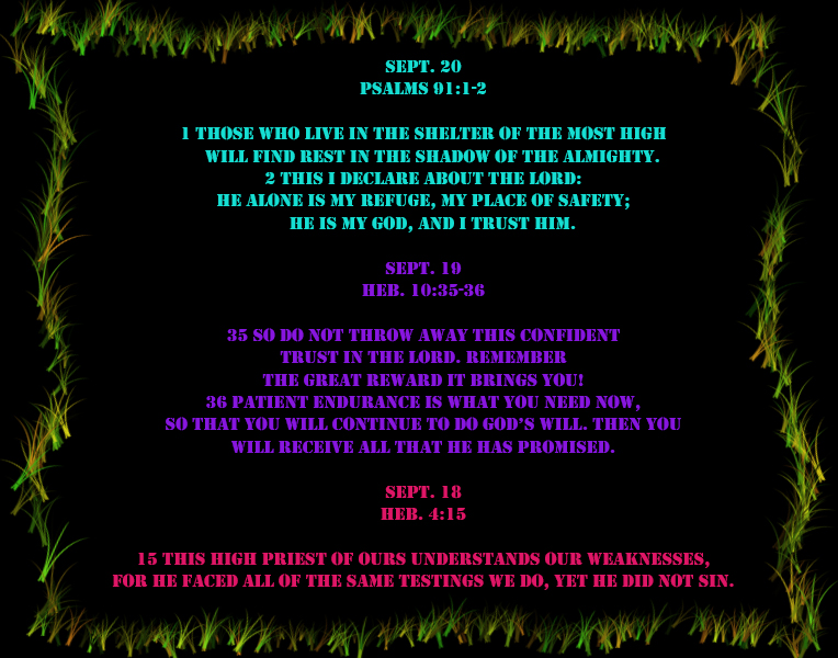 verse-set-3-Sept