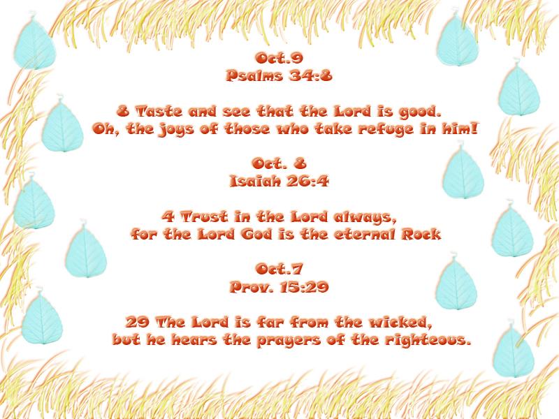Oct-2nd-batch