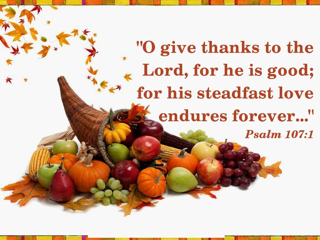 thanksgiving-psalm-107-1-1024x768