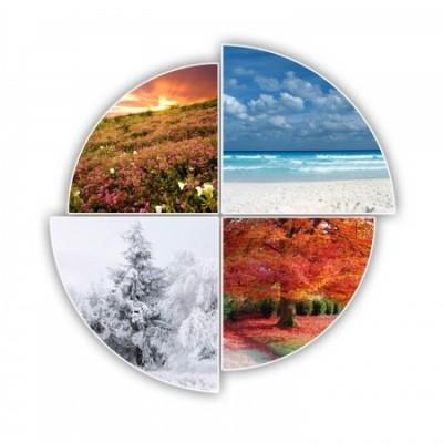 4-seasons_5761027_s