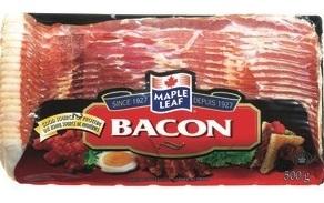 maple-leaf-bacon1