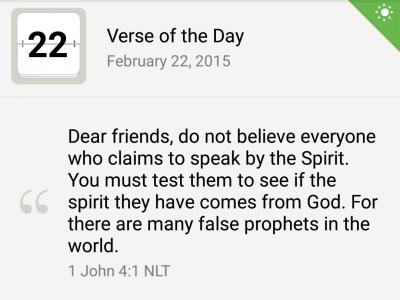 Screenshot_2015-02-22-17-22-44~01